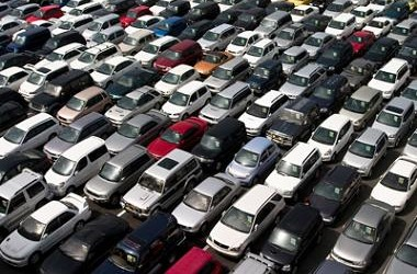 Car Buying Tips Dealerships Don't Want You to Know