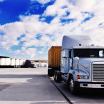 A Guide to Buying a Used Commercial Truck