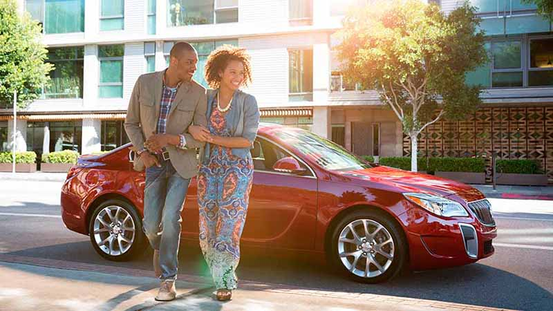 2016-buick-regal