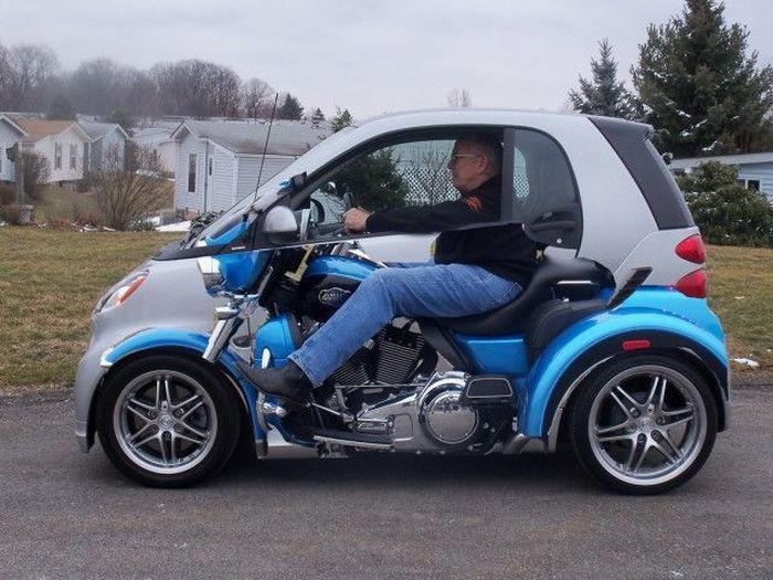 7-smart-car-motorcycle