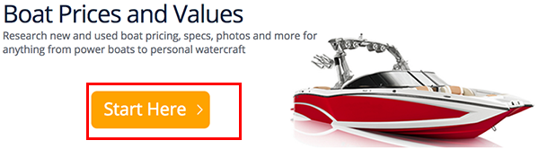 Nada Boat Values >> How To Use The Nada Guide To Determine A Boats Value Nada Blue