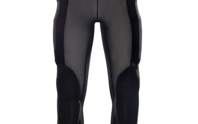 Best Motorcycle Pants For Summer