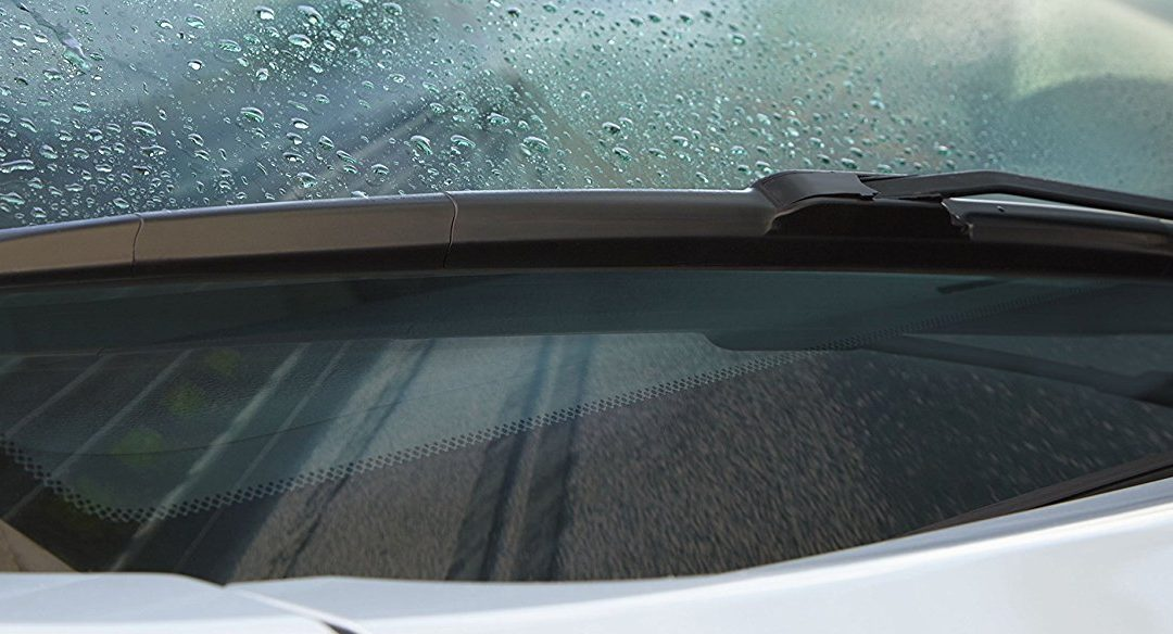 Best Windshield Wipers For Snow