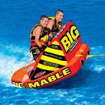 Best Boat Towables