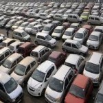 Other Costs When Buying a Used Car