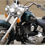 NADA and KBB Motorcycle Values