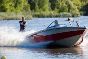 How to Find Kelley Blue Book Boats Value