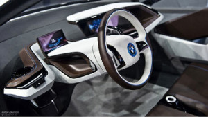 edmunds true market value car