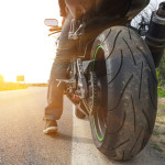 Interested in Buying a Used Motorcycle? Consider These 5 Useful Tips
