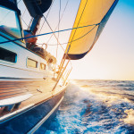 6 Steps to Buying a Used Boat