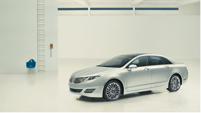 lincoln-mkz