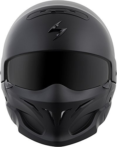 Best Motorcycle Helmet Under $300