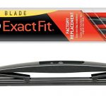 Best Windshield Wipers For Honda Crv