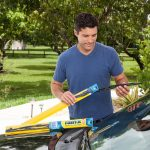 Best Windshield Wipers for Toyota Corolla
