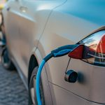 """Electric Cars Cheaper Than ICE """"Within Five Years"""" - Study"""