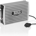 Top 10 Best Car Amplifiers And How To Pick One
