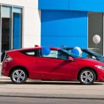 Hybrid vs Gas Car: Which Is Best For You?