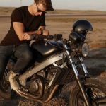 Automatic vs Manual Motorcycle: Which Is Best?