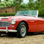 Classic Cars vs Modern Cars: Which One Should You Buy?